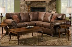 Sofas Leather Corner by Sofa Sofa Leather Modern Couches Rustic Leather Sofa Kids