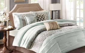 Black And White Chevron Bedding Duvet Modern Orange Bedding Beautiful Orange And Grey Bedding
