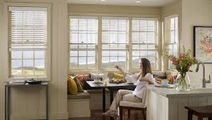 Solar Powered Window Blinds Power Operated Window Blinds Ideas Archives Royal Treatments Nyc