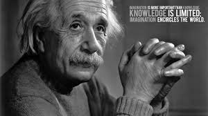 wedding quotes einstein background wedding pics background wallpaper albert einstein