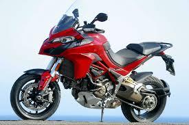 bmw sport motorcycle top 10 current big adventure bikes 1000c visordown