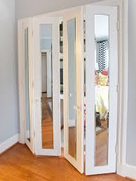 Masonite Closet Doors Masonite Door Houzz