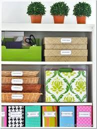 bookshelf organization ideas organizing ideas colorful magazine files free labels in my shelf