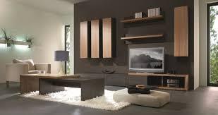 meuble haut chambre ordinaire deco de chambre adulte romantique 8 meuble de rangement