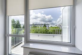 window coverings whitby toronto five star flooring u0026 window