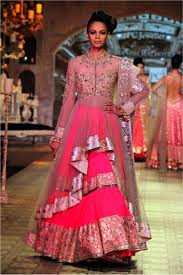 best 25 manish malhotra bridal ideas on pinterest manish