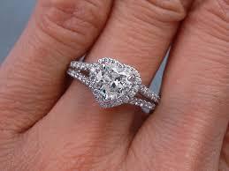 heart shaped diamond engagement ring ctw heart shape diamond engagement ring g vs2