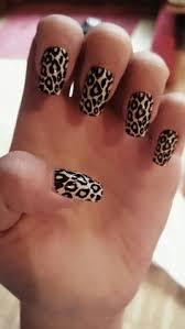 beach themed nail ideas beach themed nails beach nail art and