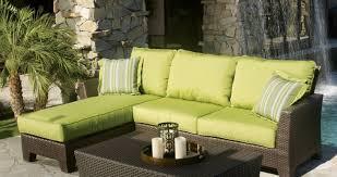 Lowes Outdoor Patio Furniture Sale Patio U0026 Pergola Sears Patio Furniture As Patio Doors For