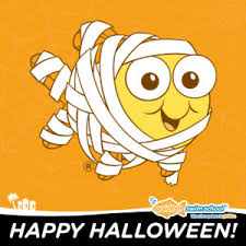 lots of halloween costume parties and fall activities throughout fall family activities for alpharetta and surrounding communities