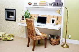 cheap office desk full size of bedroom furniture setssmall white