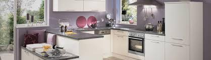 Schlafzimmerschrank Finke Stunning Finke Küchen Angebote Ideas House Design Ideas