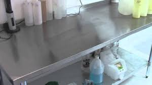 fresh portable clean room rental small home decoration ideas