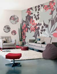 designer wall designer walls best designer wall patterns home designing decorating