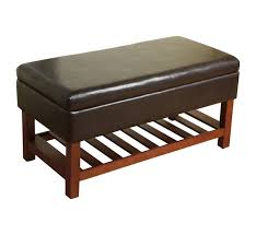 krazy coupon lady target black friday 50 off clearance storage ottomans u0026 benches at target com the