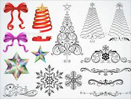 ornament picture frame template poserforum net