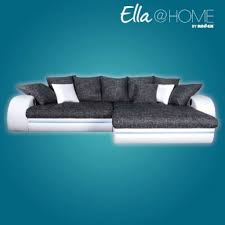 sofa bei roller uncategorized schönes eckcouch roller eckcouch roller brostuhl