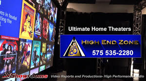 high end home theater receivers the high end zone the worlds greatest home theater experts laas