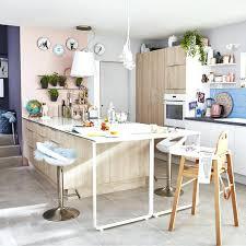 chaise ilot cuisine chaise ilot ikea tabouret de cuisine alinea tabouret de bar design