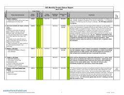 check out report template preschool progress report sle free resume sles