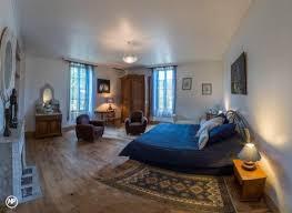 chambre d hote 27 chambre d hôtes bien être lou castet de lussolle rooms losse