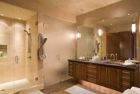 Ways To Decorate A Small Bathroom - bathroom decorating ideas 8 easy ways for a makeover