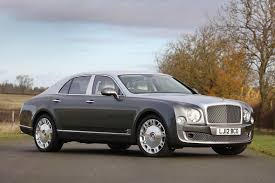 phantom bentley price h u0026h auctioneers sell off high end cars including ferrari bentley