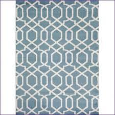 furniture wonderful white area rug target where to buy rugs near