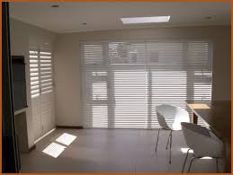 sliding glass door blinds home depot sliding door vertical blinds u2014 office and bedroomoffice and bedroom