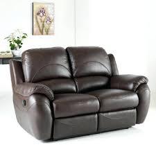 recliner furniture 104 recliner ideas mesmerizing rocking loveseat