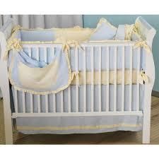 Monogrammed Comforters Special Monogrammed Bedding Sets All Modern Home Designs