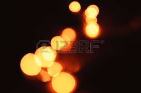 bright white christmas lights close up of bright white christmas lights during night stock photo