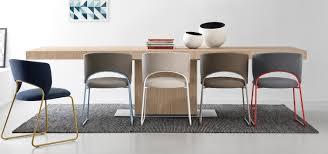 coffee buffet table choice image table design ideas