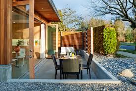 Home Designer Pro For Mac Ashampoo V - Professional home designer