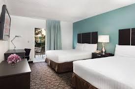 photo gallery silver sevens hotel u0026 casino