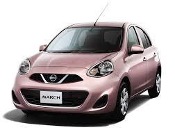 mobil lexus terbaru indonesia top 11 mobil bekas terlaris di pasar otomotif indonesia