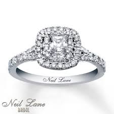 bridal ring sets uk jewelry rings engagement and wedding rings for sale ring sets