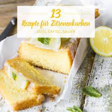 K Hen L Form Angebote Simsalabim Zitronen Zauberkuchen 1 Teig 3 Schichten