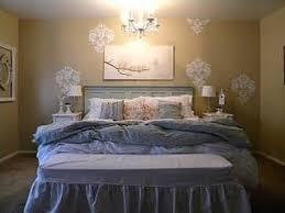 how to do shabby chic bedroom home design u0026 architecture cilif com