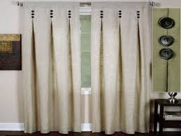 tension curtain rods extra long 9475