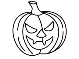 coloring pages halloween coloring pages preschoolers