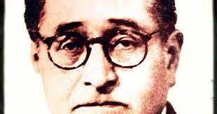 biografia julio c tello resumen sopa teóloga julio césar tello una vida dedica al patrimonio