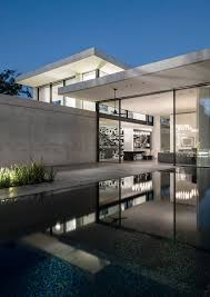 Contemporary Architecture Homes 1649 Best Houses Images On Pinterest Architecture Homes And