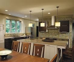 quarter sawn oak cabinets quartersawn oak cabinets with painted kitchen island omega