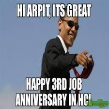Hcl Meme - kick his face in meme cool obama 242233 page 5 memeshappen