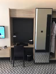 dans bureau petit bureau dans la chambre picture of la falconeria valletta
