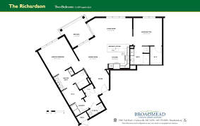 independent living hillside homes at broadmead the sherman
