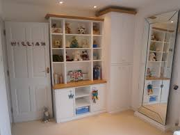 bedroom cabinets and shelves with furniture simple cabinet design