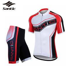 road cycling jacket popular road cycling clothing full sets buy cheap road cycling