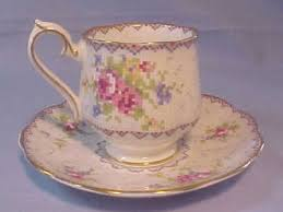 royal albert bone china patterns cups and saucers plate boxes